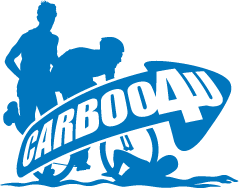Carboo4U Wiki - Triathlon und Ironman - http://www.carboo-shop.de/index.php?route=product/category&path=116_140