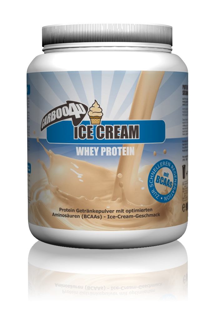 http://www.carboo-shop.de/index.php?route=product/search&search=protein