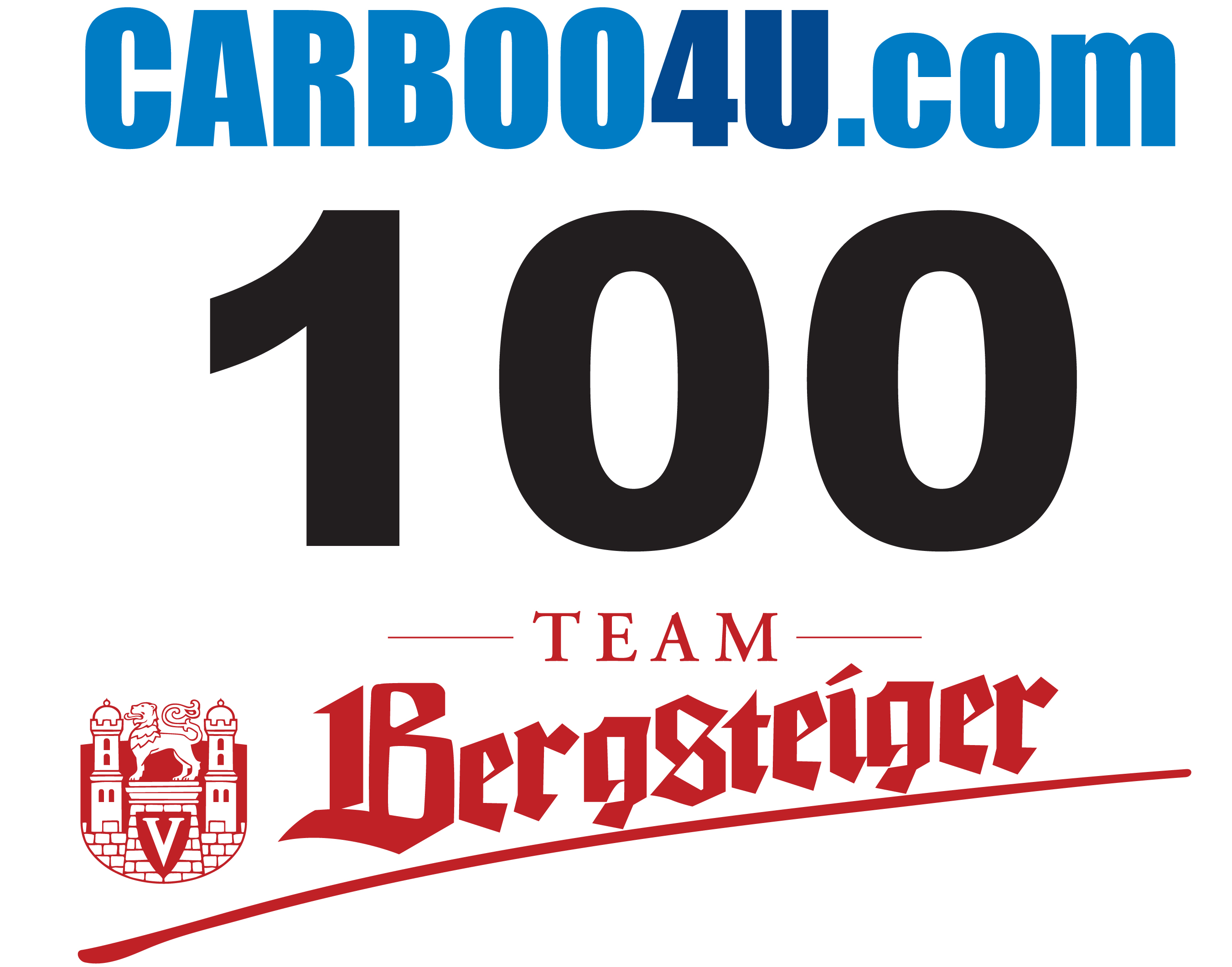 carboo-shop.de - http://www.sportident.com/index.php?option=com_wrapper&view=wrapper&Itemid=2739&lang=de