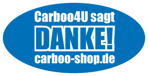 carboo-shop.de, Carboo4U Performance