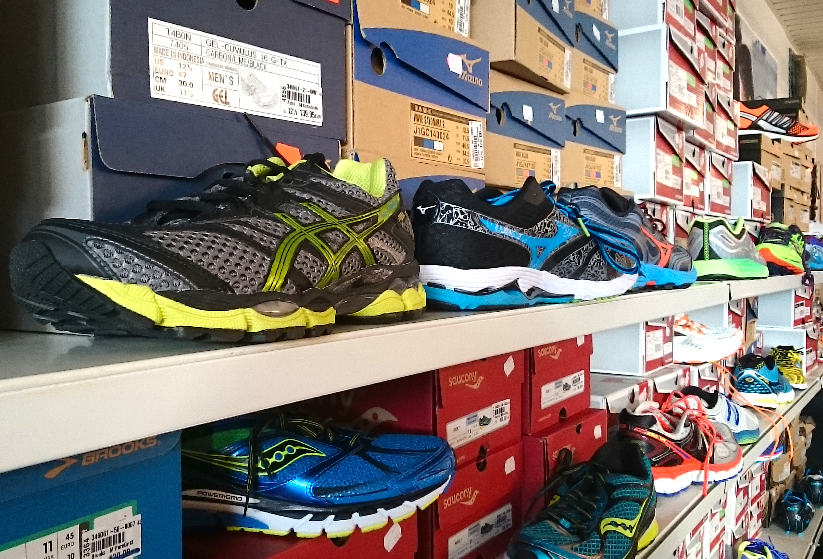 carboo-shop-de - sport outlet - asics laufschuhe - http://www.carboo-shop.de/index.php?route=product/category&path=91