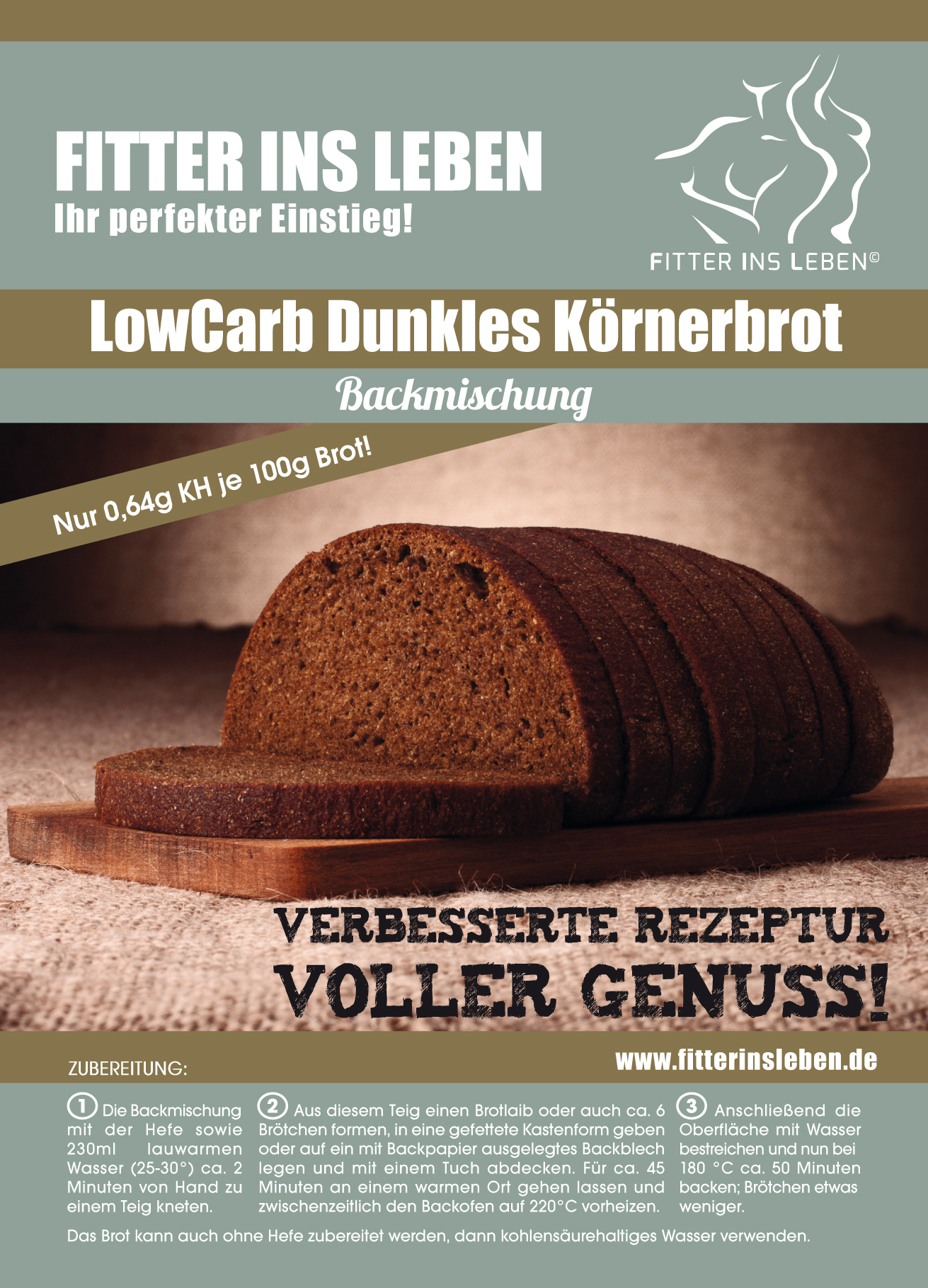 FIL-Koernerbrot-http://www.carboo-shop.de/index.php?route=product/product&path=112&product_id=521