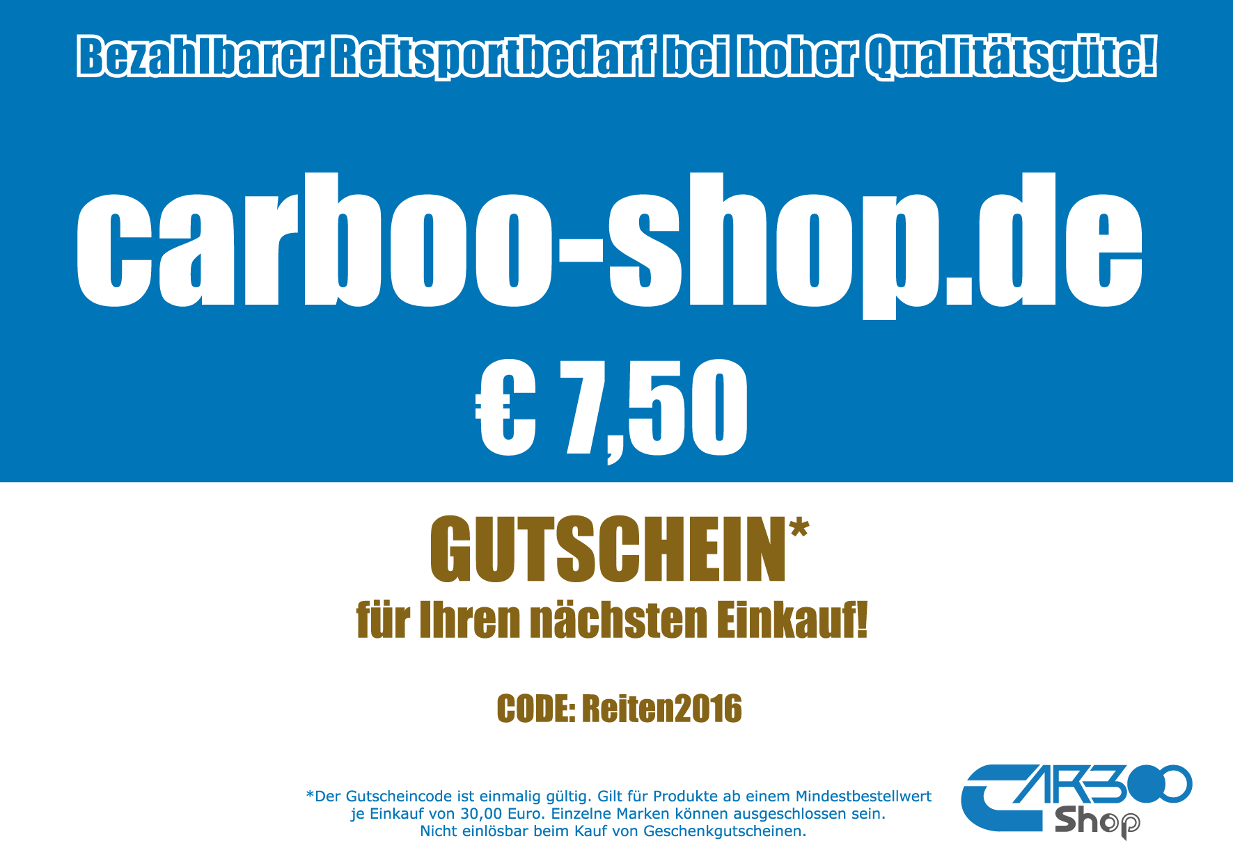 http://www.carboo-shop.de/index.php?route=product/search&search=HV%20Polo