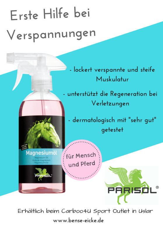 Mgöl_Uslar - http://www.carboo-shop.de/index.php?route=product/product&product_id=738&search=magnesium%C3%B6l