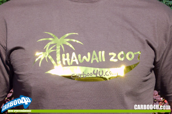 Sporternährung_Nutrition_Nahrung__Hawaii-2012_1 - http://www.carboo-shop.de/index.php?route=product/category&path=116_140