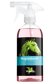 magnesiumoel_neu~1.1020 - http://www.carboo-shop.de/index.php?route=product/product&product_id=738&search=magnesium%C3%B6l