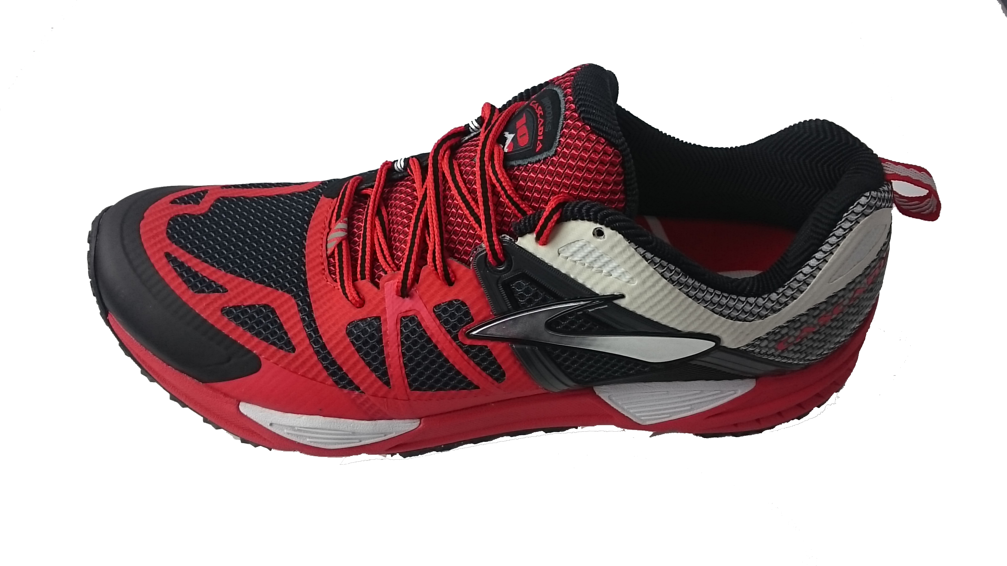 brooks cascadia rot 2 -carboo-shop.de - http://www.carboo-shop.de/index.php?route=product/product&product_id=985&search=trail