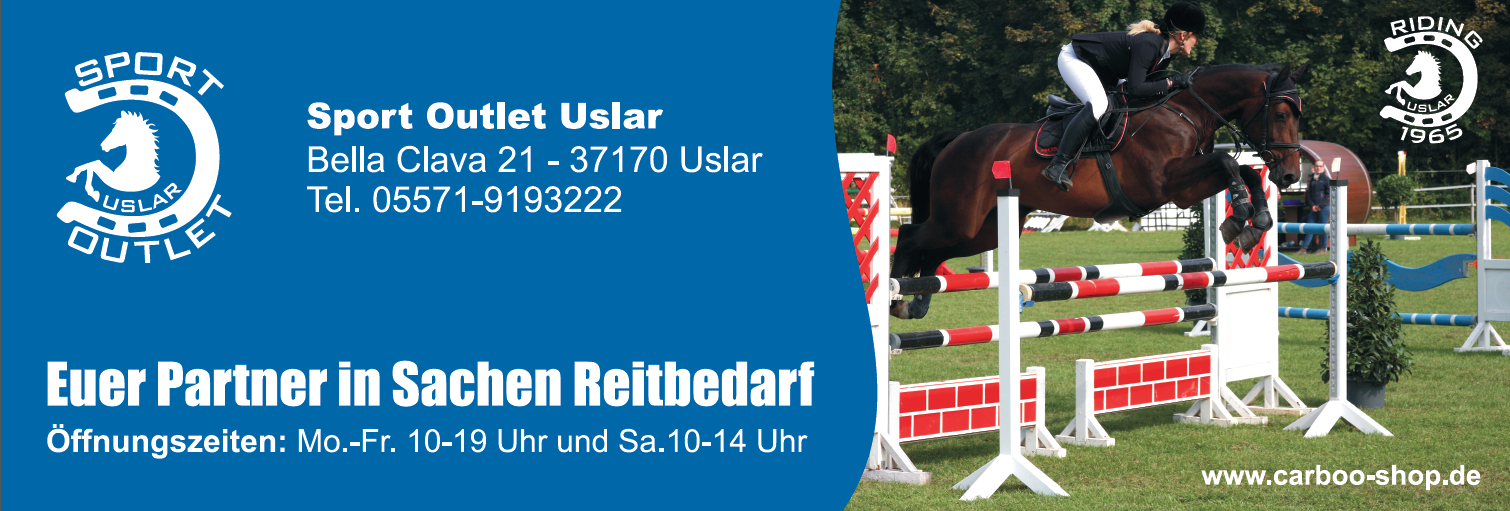 Sport-Outlet_uslar banner - screenshot - Reitsport - carboo-shop.de - https://sport-outlet-uslar.de/riding-uslar-1965/