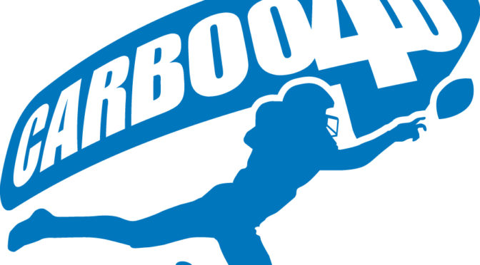 Carboo4U Football news – NFL is back!