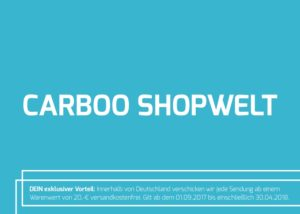 http://carboo-shop.de/