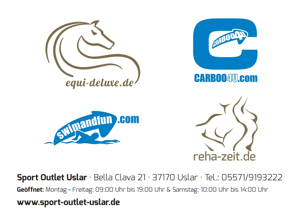 https://www.carboo-shop.de/index.php?_route_=sporternaehrung_performance_energie_gesundheit_iso_getraenke_sportgetraenk_ausdauer_drink_regeneration/sporternaehrung_ernaehrung_muesli_sportmuesli