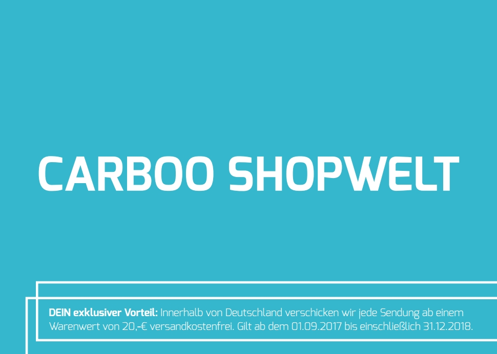 https://www.carboo-shop.de/index.php?_route_=carboo4u_bikecase_Bike%20Case_%20radfahren_zubehoer_radfahren_Oberrohrtasche_Fahrradtasche%20&search=bike%20case