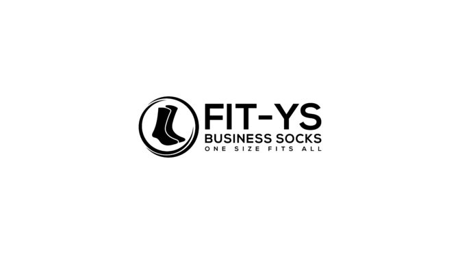 FIT-YS Business Socks !
